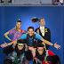 Disney Channel anuncia la segunda temporada de Pijama Party