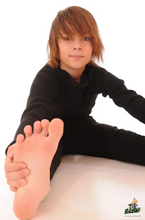 pin boy model richie download newstar hd wallpaper