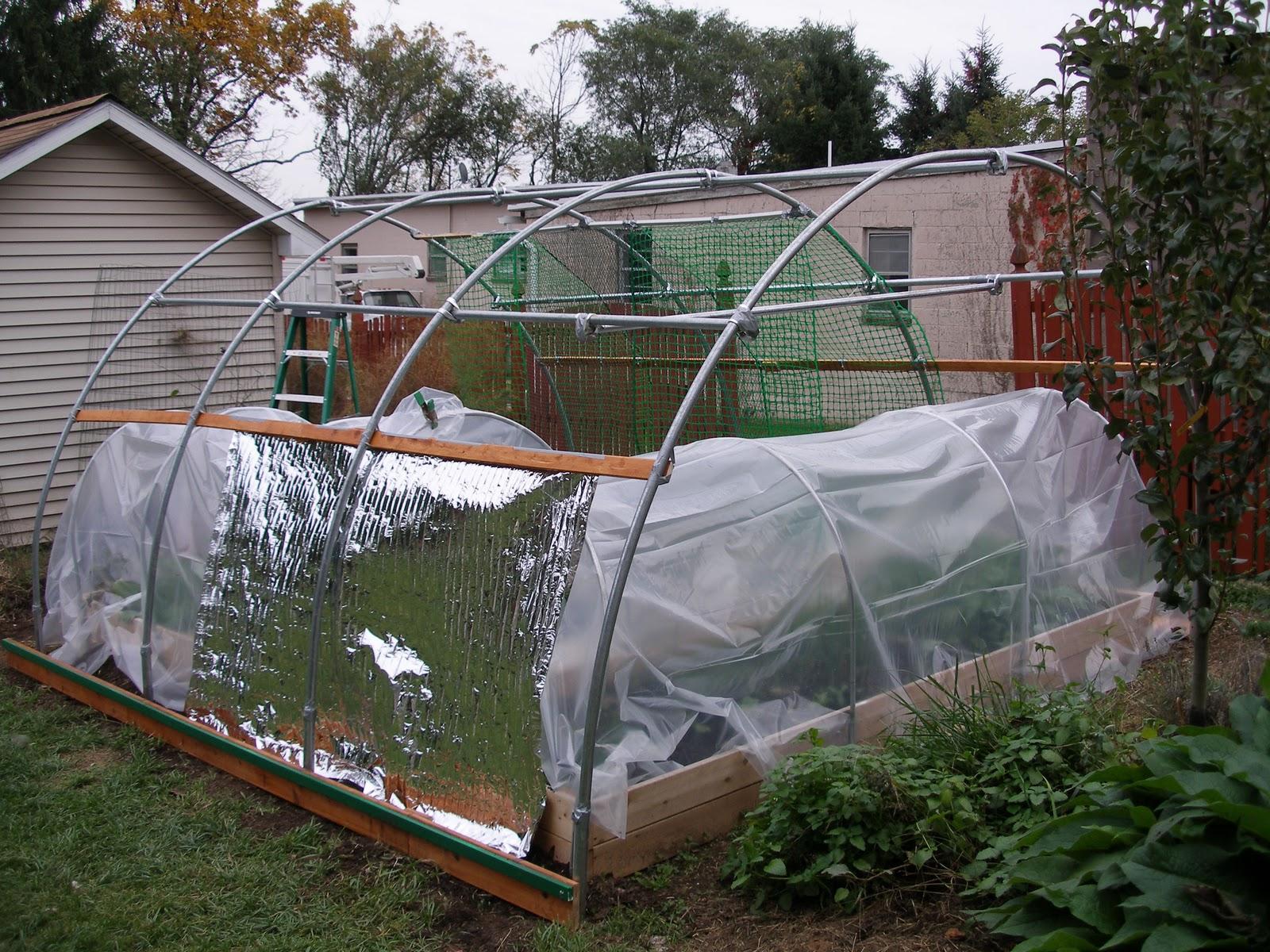 charley u0027s greenhouse u0026 garden greenhouses supplies charlies kits