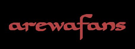 arewafans