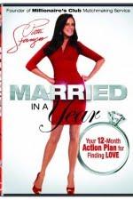 Watch Married in a Year 2011 Megavideo Movie Online