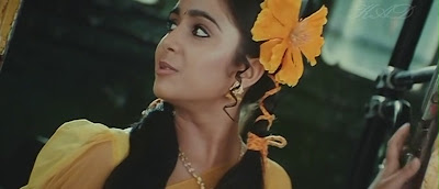 Chanti (1991) telugu DVDrip mediafire movie screenshots