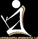 artashastra