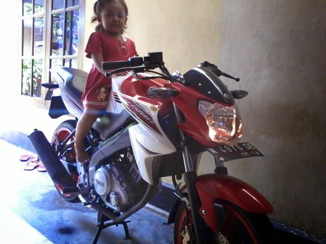 Jual Beli Online Mobil Dan Motor Bekas Murah Probolinggo Triyan