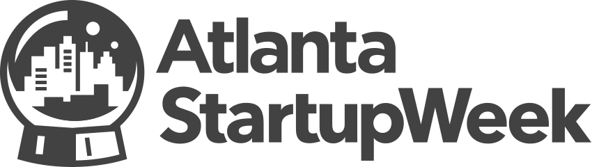 Atlanta Startup Weekly Events