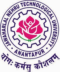 JNTU Anantapur Results 2014 Nov Dec