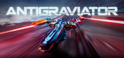 antigraviator-pc-cover-imageego.com
