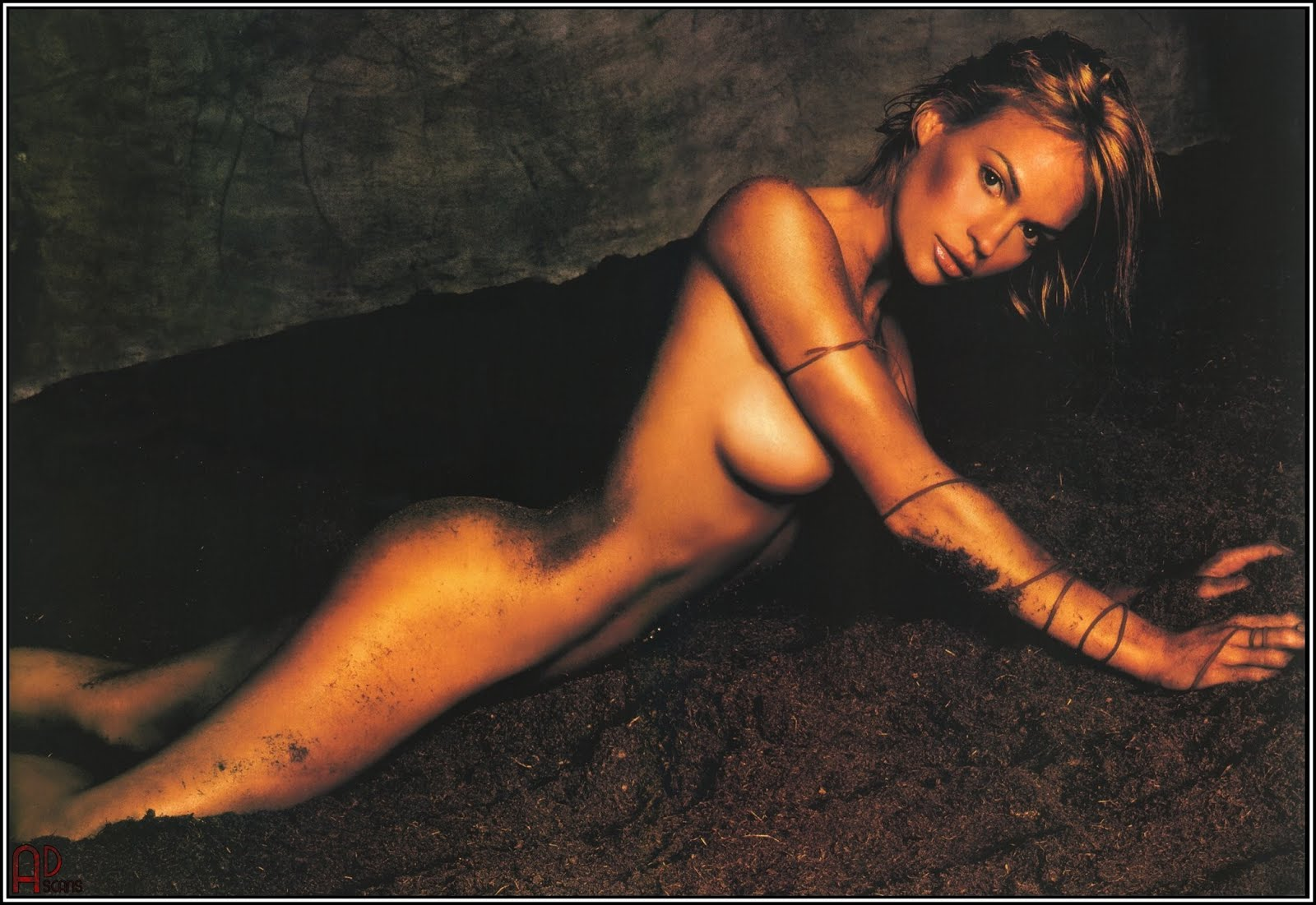 jolene blaylock nude