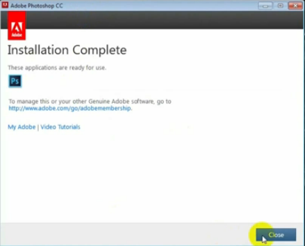 What is included in adobe cs6 master collection