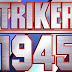 STRIKERS 1945-2 v1.1.4 Mod APK (Free Shopping)