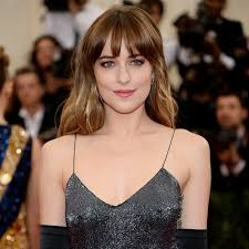 Dakota Johnson Height - How Tall