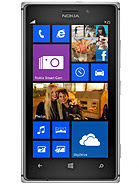 Lumia 925,Macam Macam Tipe Nokia Lumia