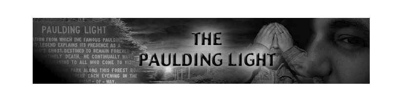 The Paulding Light