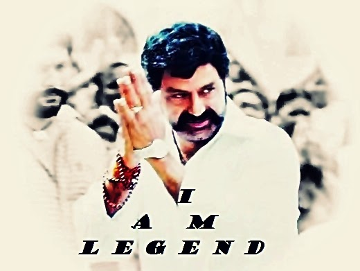 Balayya's Legend Movie Review | Ratings | NBK Shakes Tollywood BO