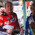 Gowes Bersama Komunitas Sepeda Purwakarta