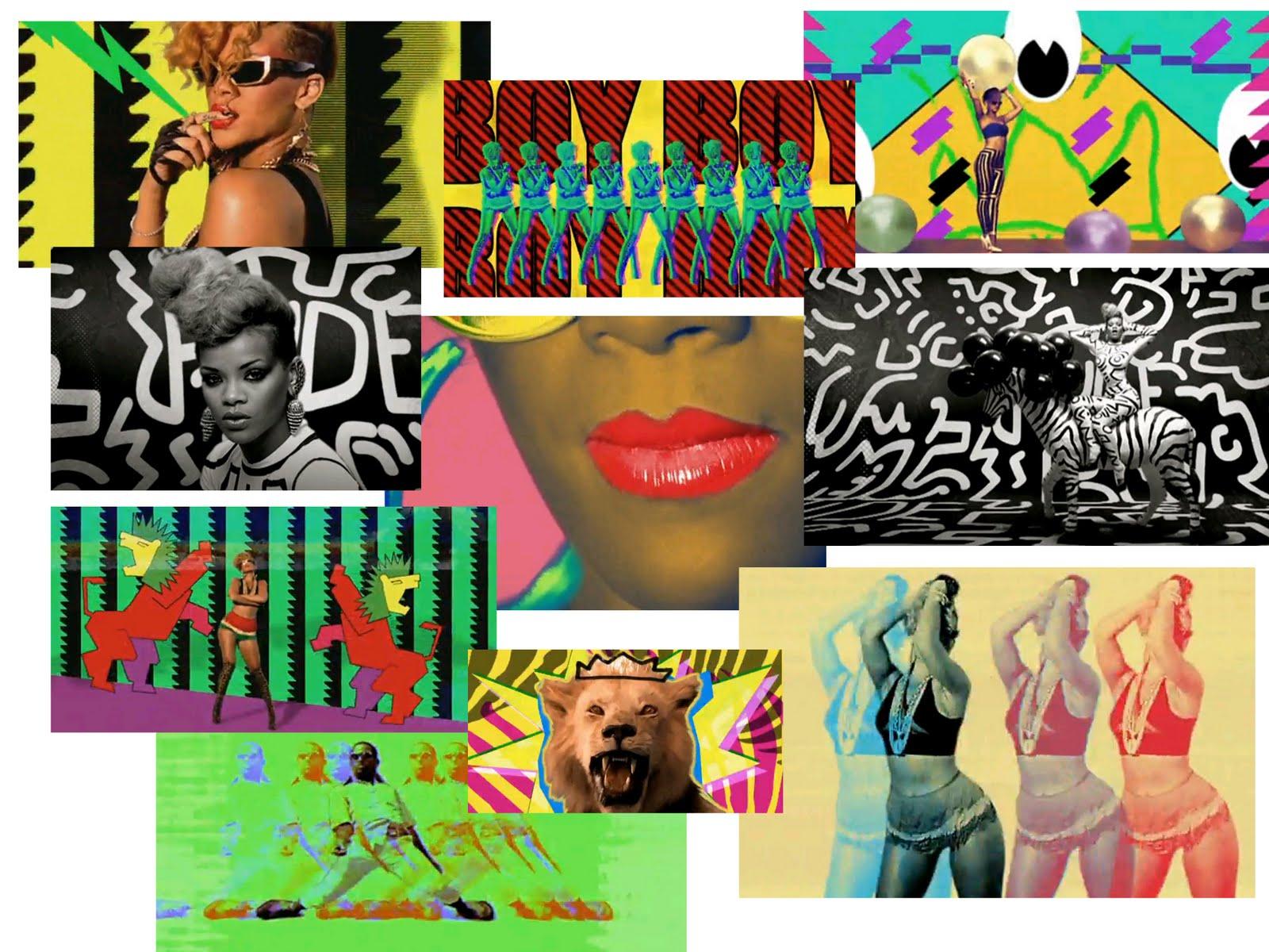 http://3.bp.blogspot.com/-az4AcDKOTlQ/Te1H5Og3KUI/AAAAAAAAAgc/YS2ighmodto/s1600/kitschissime_colorful_rihanna_maya%2Bpop.jpg