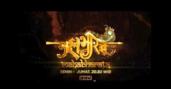 Pesan Film Mahabharata untuk Hari Pendidikan Nasional