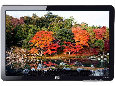 Autum Colour In Japan Theme For Windows 7, 8 And 8.1