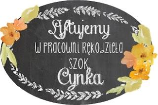 http://pracowniarekodzielaszok.blogspot.com/2015/03/gosc-marca-cynka.html