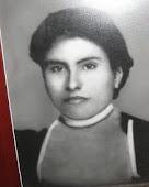 Mama Felipita