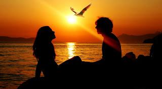 Cerpen Cinta Paling Romantis