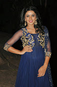 Tejaswi glam pics at Kerintha audio-thumbnail-18
