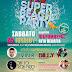 super beach party (ΑΝΑΒΟΛΗ)