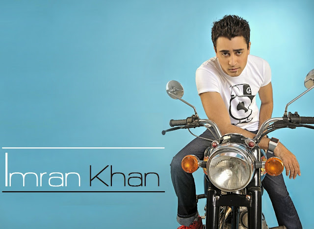 Imran Khan Wallpapers Free Download