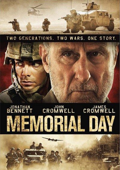 Memorial Day [FRENCH DVDRiP] | Multi Liens