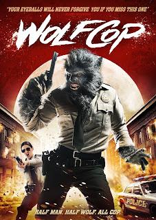 WolfCop (2014) 720p