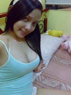 ABG%2BMULUS Kumpulan Foto Cewek ABG Cantik Seksi Mulus Paling Hot