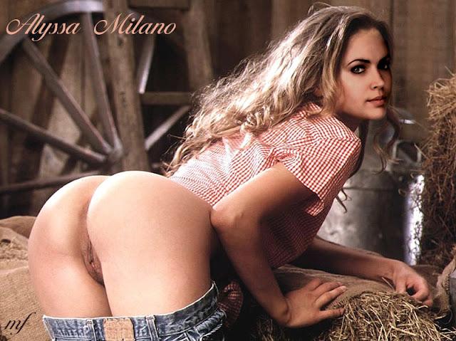 alisiya-milano-erotika