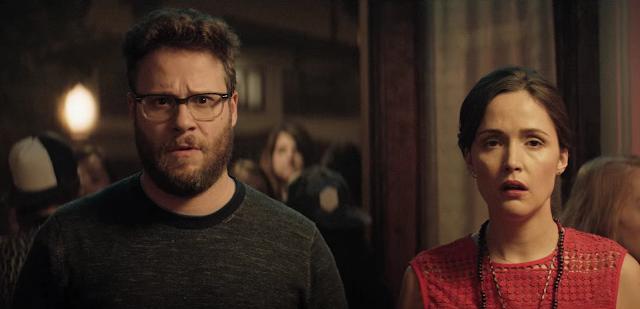 Bad Neighbors 2 Trailer | Filmtipp