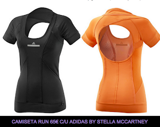 Adidas-by-Stella-McCartney-camisetas-Verano2012