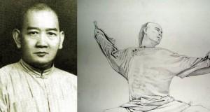 Wong Fei Hung : Ulama, Ahli Pengobatan & Pendekar Islam