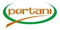 Lowongan Kerja PT Pertani (Persero), Akuntansi dan Manajemen Keuangan - Maret 2013