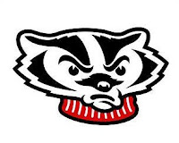 Badgers Basketball 2013