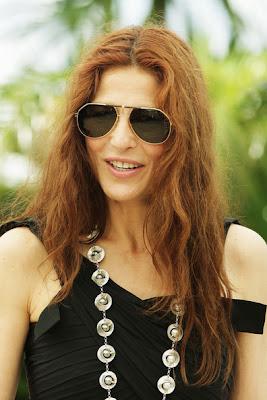 Catherine Keener actriz de cine
