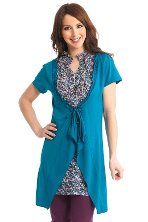 Kurti_for_Ladies