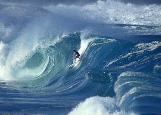 Wave-Rider-Wallpaper