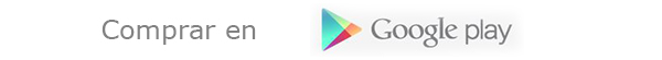 comprar google play