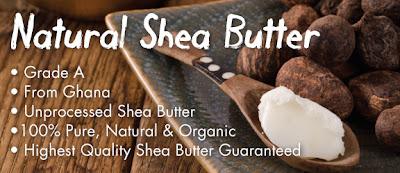 natural-shea-butter
