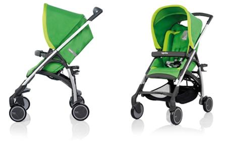 0589c8572 Gana un cochecito para bebés Avio de InglesinaBlog de moda infantil ...