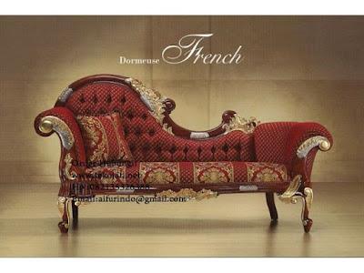 Mebel ukiran jepara,mebel ukir jati,Sofa Klasik jepara Furniture Klasik jepara Jual mebel jepara Classic antique  ukiran sofa Tamu Klasik Antik ukiran Duco Jepara Sofa klasik Sofa Duco Sofa jati Sofa French code SOFA FRENCH 116