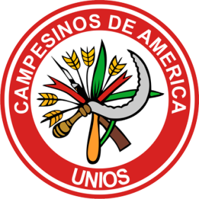 CNC DURANGO