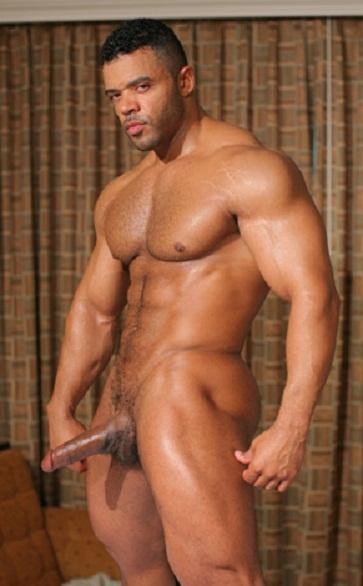 Celebrity Hunks Nude Photo 70