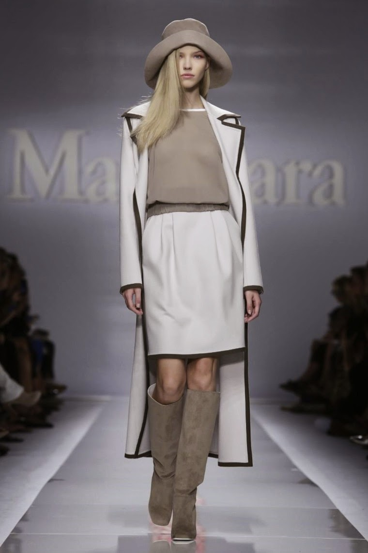 Max Mara spring summer 2015, Max Mara ss15, Max Mara, Max Mara ss15 mfw, Max Mara mfw, mfw, mfwss15, nyfw2014, fashion week, milan fashion week, milano fashion week,  du dessin aux podiums, dudessinauxpodiums, vintage look, dress to impress, dress for less, boho, unique vintage, alloy clothing, venus clothing, la moda, spring trends, tendance, tendance de mode, blog de mode, fashion blog,  blog mode, mode paris, paris mode, fashion news, designer, fashion designer, moda in pelle, ross dress for less, fashion magazines, fashion blogs, mode a toi, revista de moda, vintage, vintage definition, vintage retro, top fashion, suits online, blog de moda, blog moda, ropa, asos dresses, blogs de moda, dresses, tunique femme,  vetements femmes, fashion tops, womens fashions, vetement tendance, fashion dresses, ladies clothes, robes de soiree, robe bustier, robe sexy, sexy dress