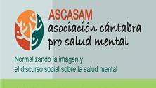 ASCASAM
