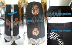 Jarik/Sinjang Ready Stock