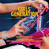 Girls' Generation (소녀시대) - Europa (유로파) MP3 + Hangul, Romanization, English Lyrics